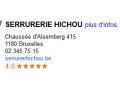 serrurier-bruxelles-hichou-avis-temoignage-00